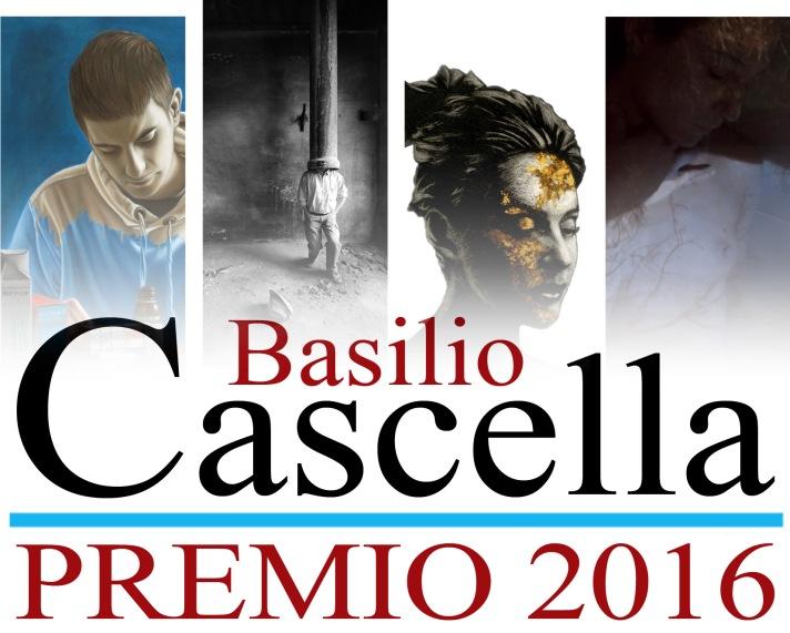 Logo_Premio_Basilio_Cascella_2016